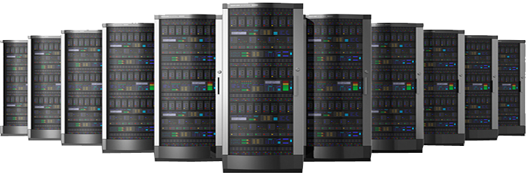 Create Your Own Server with Linux Dedicated Server Hosting
